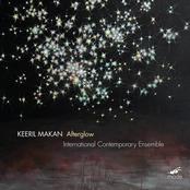 International Contemporary Ensemble: Afterglow