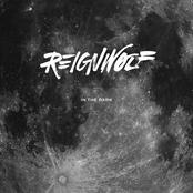 Reignwolf: In the Dark