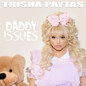 Daddy Issues - EP