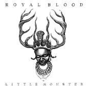Little Monster - Single