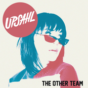 The Other Team - Single