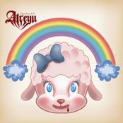 The Best of Atreyu Disc 1