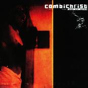 Combichrist: The Joy of Gunz