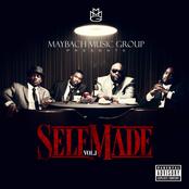 Self Made, Vol. 1