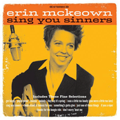 Erin McKeown: Sing You Sinners