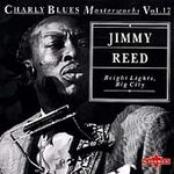 Charly Blues Masterworks, Volume 17: Bright Lights, Big City