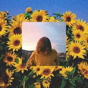 summer depression - Single