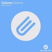 Dreamer (Dalero Remix)