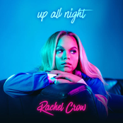 Up All Night - Single