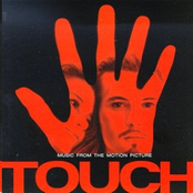 Touch (OST)