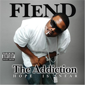 Fiend: The Addiction