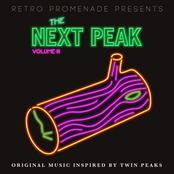 The Next Peak Vol III (Twin Peaks Tribute)