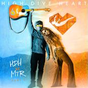 HDH vs. MTR, Pt. I