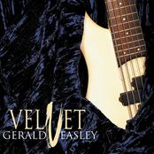 Gerald Veasley: Velvet