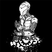 Die Robot: Die Robot