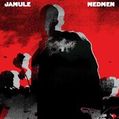 MedMen - Single