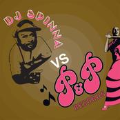 DJ Spinna vs. P&P (Continuous DJ Mix Version)