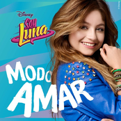 Soy Luna - Modo Amar