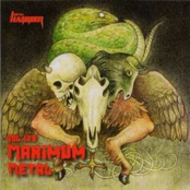 Maximum Metal Vol. 128