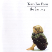 The Hurting (Digitally Remastered)