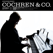 Cochren & Co.: Church (Take Me Back) / Grave