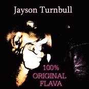 100% Original Flava