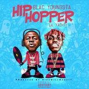 Hip Hopper (feat. Lil Yachty) - Single