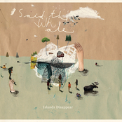 Islands Disappear (10th Anniversary Edition)