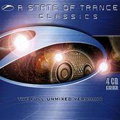 A State Of Trance Classics Vol. 1