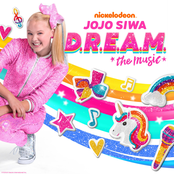 JoJo Siwa: D.R.E.A.M. The Music