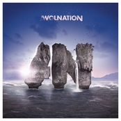 Awolnation: Megalithic Symphony Deluxe