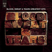 Blood, Sweat and Tears: Greatest Hits