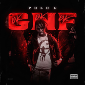 GNF (OKOKOK) - Single