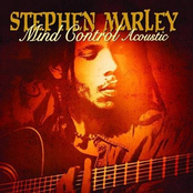 Stephen Marley: Mind Control (Acoustic)