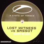 lost witness vs. sassot
