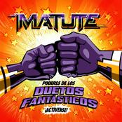 Matute: Poderes de los Duetos Fantásticos ¡Actívense!