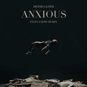 Anxious (Felix Jaehn Remix)