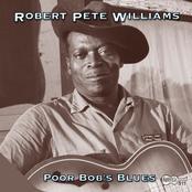 Poor Bob's Blues