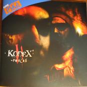 Kodex II