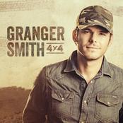 Granger Smith: 4x4