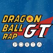 Dragon Ball GT Rap