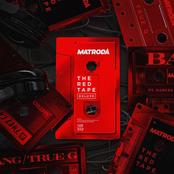 Matroda: The RED Tape (Deluxe)