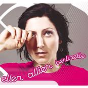 Ellen Allien: Berlinette