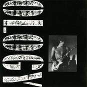 Beckology (disc 2)