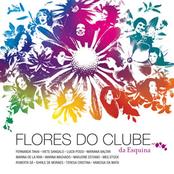 Flores do Clube da Esquina