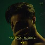 Taska Black: In Your Eyes