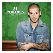 Mise À Jour (Edition Deluxe)