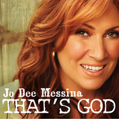 Jo Dee Messina: That's God