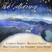 Joe Newberry: The Gathering