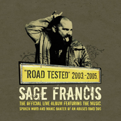 Road Tested 2003-2005
